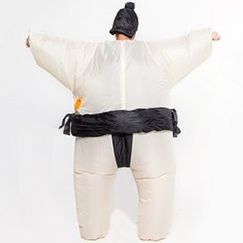 Inflatable-Sumo-Sumou-Wrestler-Cosplay-Costume-Halloween-Funny-Fancy-Dress-Blow-Up-Suit-0-3