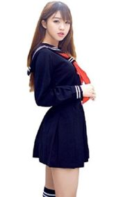 JWS-C-Sailor-Suit-Cosplay-Costume-Orthodox-School-Girl-0