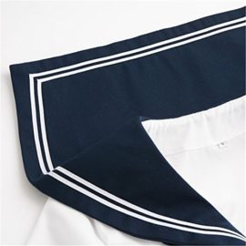 Japanese-School-Uniform-Adult-Women-Halloween-Sailor-Cosplay-Costume-Outfit-Long-Sleeve-0-3