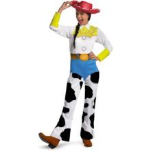 Jessie-Adult-Costume-Small-0-0