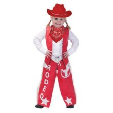 Junior-Cowgirl-Suit-Costume-0