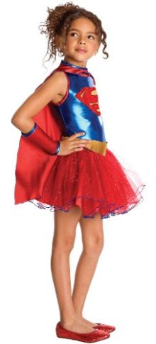 Justice-League-Childs-Supergirl-Tutu-Dress-0