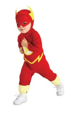Justice-League-The-Flash-Costume-0