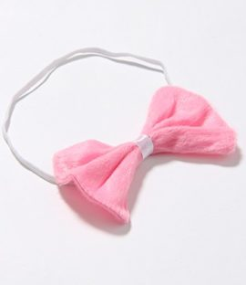 JustinCostume-Bunny-Cosplay-Set-Ears-Tail-Bowtie-Paws-Hair-Tie-0-2