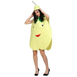 Kacm-Holiday-Party-Adult-Fruit-Clothing-for-Handmade-Pear-Clothing-0