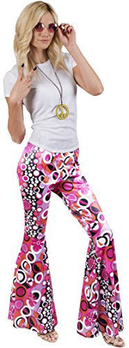 Kangaroos-Halloween-Accessories-Groovy-Hippie-Pants-0