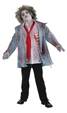 Kids-Costume-Zombie-Boy-Sm-Halloween-Costume-Child-Small-0