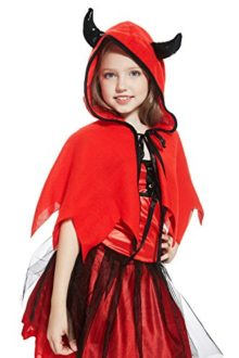 Fantasy Costumes for Girls
