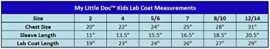 Kids-Lab-Coat-with-Goggles-and-I-Love-Science-Embroidery-Design-0-1