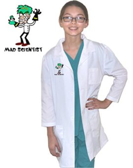 Kids-Mad-Scientist-Lab-Coat-by-My-Little-Doc-0-0