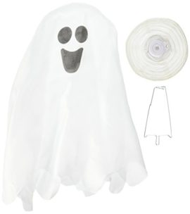 LED-Light-Up-Friendly-Ghost-Halloween-Trick-or-Treat-Party-Hanging-Decoration-Fabric-18-x-6-0-0