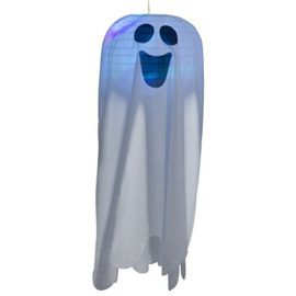LED-Light-Up-Friendly-Ghost-Halloween-Trick-or-Treat-Party-Hanging-Decoration-Fabric-18-x-6-0-1