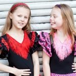 La-Senorita-Spanish-Flamenco-Dress-Fancy-Dress-Costume-Girls-Kids-Black-Red-0-4