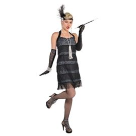 Lace-Flapper-Costume-Large-10-12-0