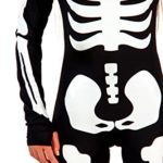 Lady-Skeleton-Body-Suit-Spandex-Costume-0-0