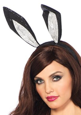Leg-Avenue-3-Piece-Bunny-Accessory-Kit-Includes-Gloves-With-Ears-And-Tail-0-1