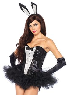 Leg-Avenue-3-Piece-Bunny-Accessory-Kit-Includes-Gloves-With-Ears-And-Tail-0
