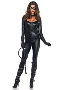 Leg-Avenue-4-Piece-Cat-Girl-Jumpsuit-Belt-Gloves-And-Eye-Mask-0
