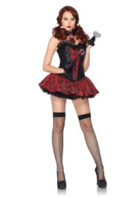 Leg-Avenue-Academy-Cutie-Corset-with-Crest-Appliqu-Skirt-Tie-Neck-Piece-0