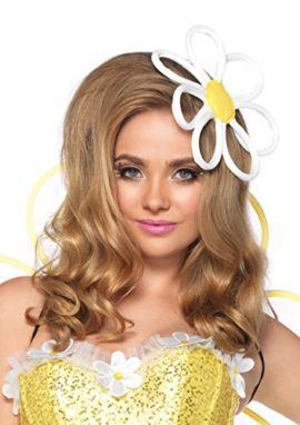 Leg-Avenue-Costumes-4PcDaisy-Doll-Includes-Corset-Tutu-Wings-Headpiece-with-Led-0-1