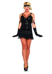Leg-Avenue-Womens-2-Piece-Glam-Flapper-Costume-0