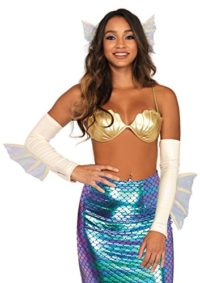 Leg-Avenue-Womens-2-Piece-Mermaid-Costume-Kit-0