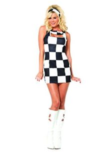 Leg-Avenue-Womens-2-Piece-Trippy-Trixie-0