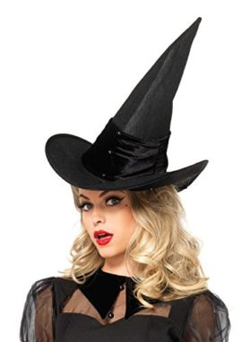 Leg-Avenue-Womens-3-Piece-Bewitching-Witch-0-0