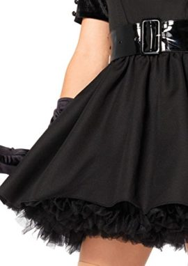Leg-Avenue-Womens-3-Piece-Bewitching-Witch-0-2