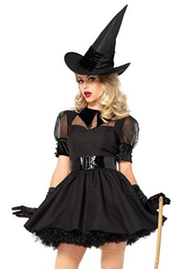 Leg-Avenue-Womens-3-Piece-Bewitching-Witch-0