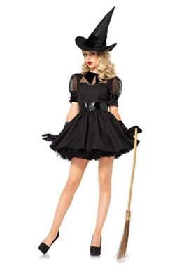 Leg-Avenue-Womens-3-Piece-Bewitching-Witch-0-3