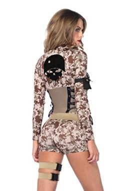 Leg-Avenue-Womens-Battlefield-Babe-Costume-0-0