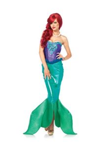 Leg-Avenue-Womens-Deep-Sea-Siren-0