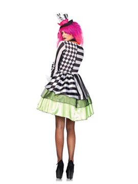 Leg-Avenue-Womens-Deliriously-Mad-Hatter-0-0