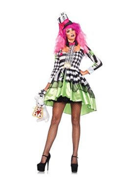 Leg-Avenue-Womens-Deliriously-Mad-Hatter-0