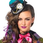 Leg-Avenue-Womens-Deluxe-Mad-Hatter-0-1