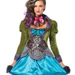 Leg-Avenue-Womens-Deluxe-Mad-Hatter-0