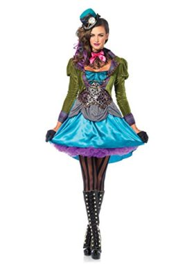 Leg-Avenue-Womens-Deluxe-Mad-Hatter-0-5