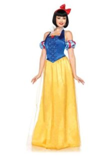 Leg-Avenue-Womens-Disney-Princess-Snow-White-Halloween-Costume-0