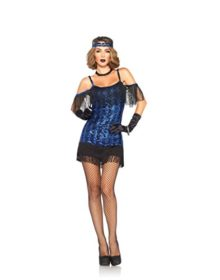 Leg-Avenue-Womens-Gatsby-Flapper-Costume-0