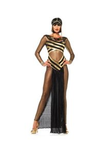 Leg-Avenue-Womens-Goddess-Isis-0
