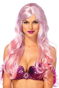 Leg-Avenue-Womens-Mermaid-Ombre-Wig-0