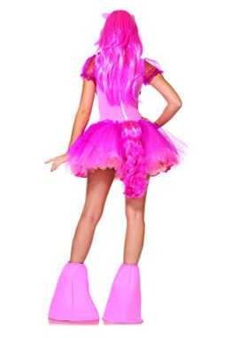 Leg-Avenue-Womens-My-Little-Pony-Friendship-Is-Magic-5-Piece-Pinky-Pie-0-0