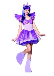 My Little Pony Costumes for Women