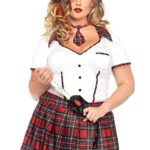 Leg-Avenue-Womens-Plus-Size-Boarding-School-Flirt-0