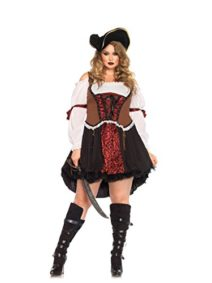 Leg-Avenue-Womens-Plus-Size-Ruthless-Pirate-Wench-0