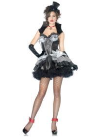 Leg-Avenue-Womens-Queen-Of-Darkness-Costume-0