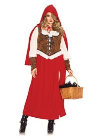 Leg-Avenue-Womens-Woodland-Red-Riding-Hood-0
