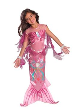 Lets-Pretend-Pink-Mermaid-Costume-0
