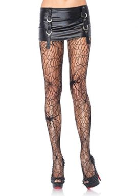Lidoso-Womens-Halloween-Punk-Ripped-Zombie-Bride-Costumes-Cosplay-0-2